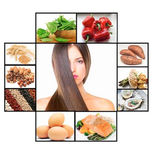 bonne-alimentation-pour-vos-cheveux