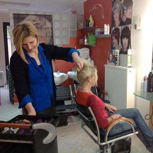 soin-cheveux-Alline