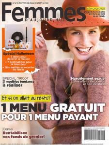 02112016Femmes_d'Aujourd'hui-1