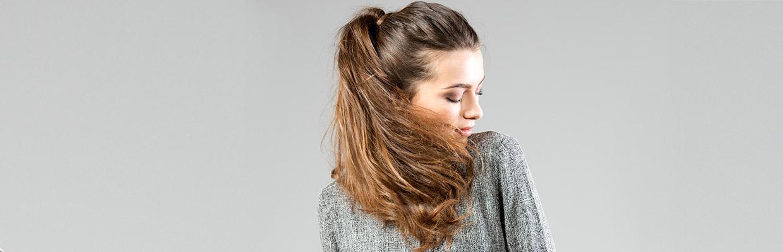 Perdre ses cheveux en période de stress : quels conseils ? Comment y faire face ?