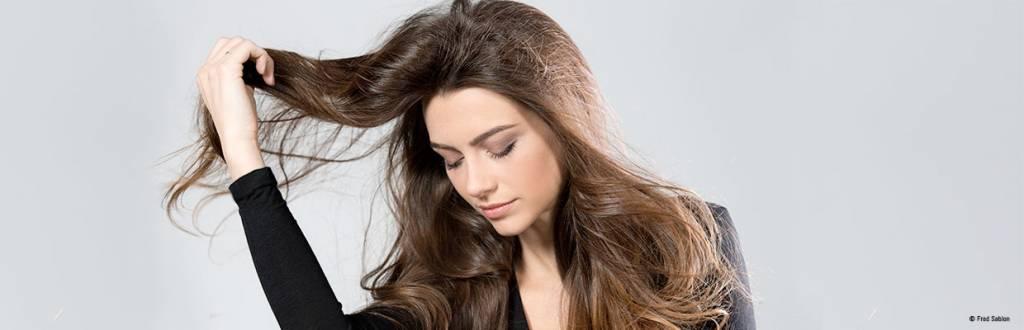 Alline-cheveux-keratine