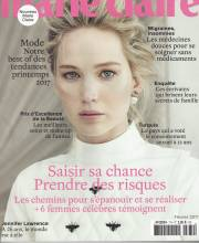 marie-claire-cover-jan-17