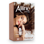 alline procap - complement alimentaire