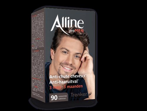Alline-proMEN-c90-SD